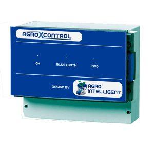 agroxcontrol-caja