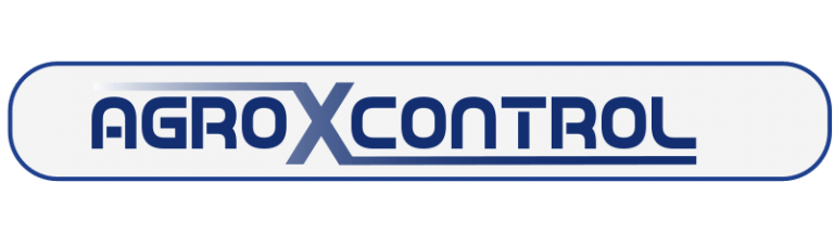 AGROXCONTROL_LOGO